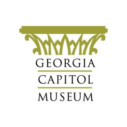GAcapMuseum