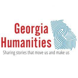 gahumanities