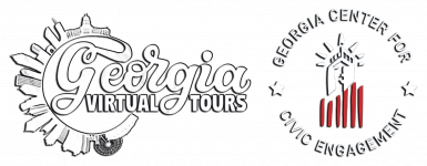 Georgia Virtual Tours